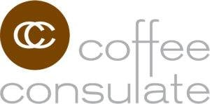 coffeeconsulate-logo2_rgb