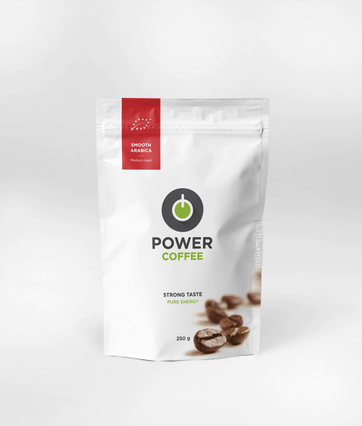 powercoffee_red-e-shop-one-pack
