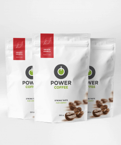 powercoffee_red-e-shop-triple-pack