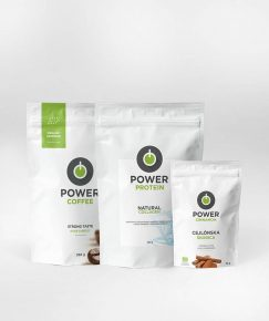 protein-coffee-cinnamon-e-shop-one-pack-kopia