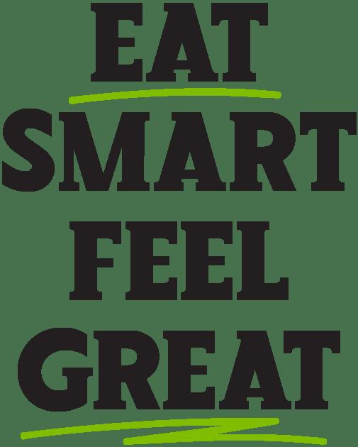 eat-smart-footer